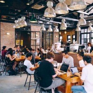 giai-phap-he-thong-mang-cho-quan-cafe