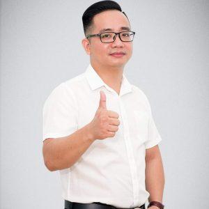 cam-nhan-khach-hang