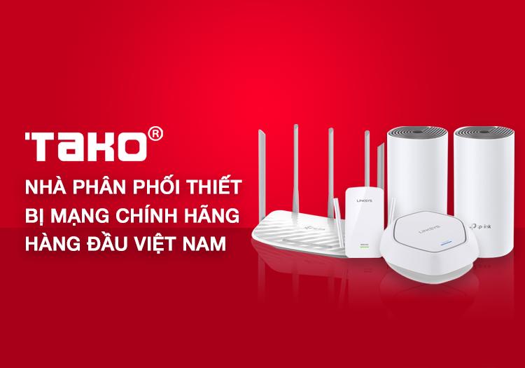 thiet-bi-mang-chinh-hang-gia-tot-cho-doanh-nghiep-to-chuc