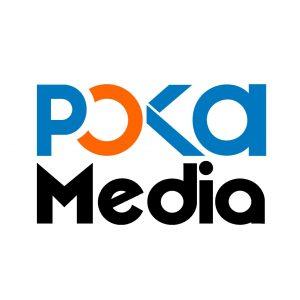 poka-media