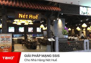 Giai-phap-mang-cho-nha-hang-net-hue