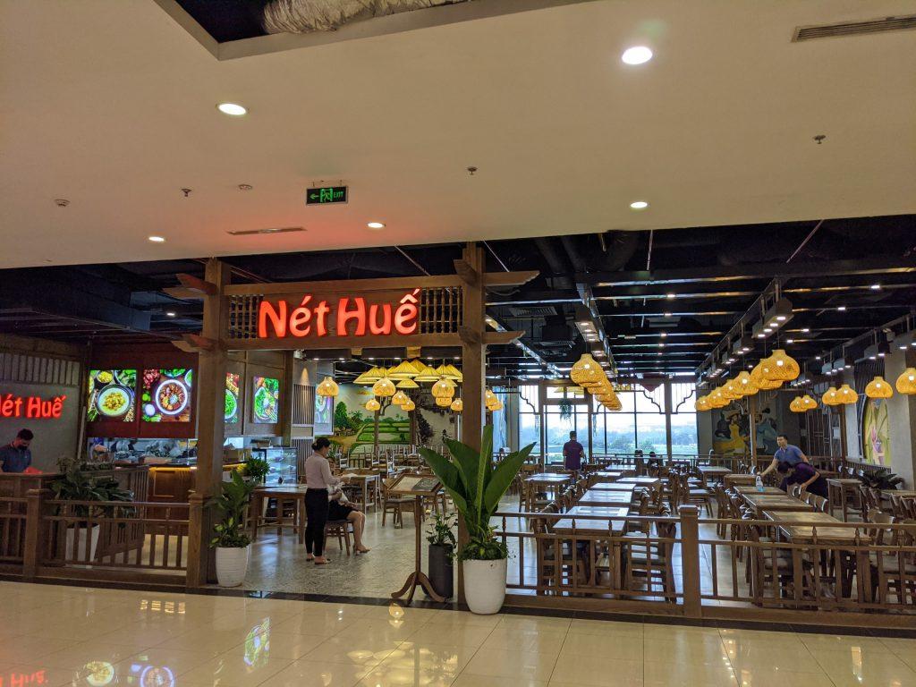 Trien-khai-he-thong-mang-wifi-co-so-16-nha-hang-net-hue2