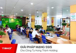 Thiet-ke-giai-phap-mang-doanh-nghiep-hung-thinh-holdings