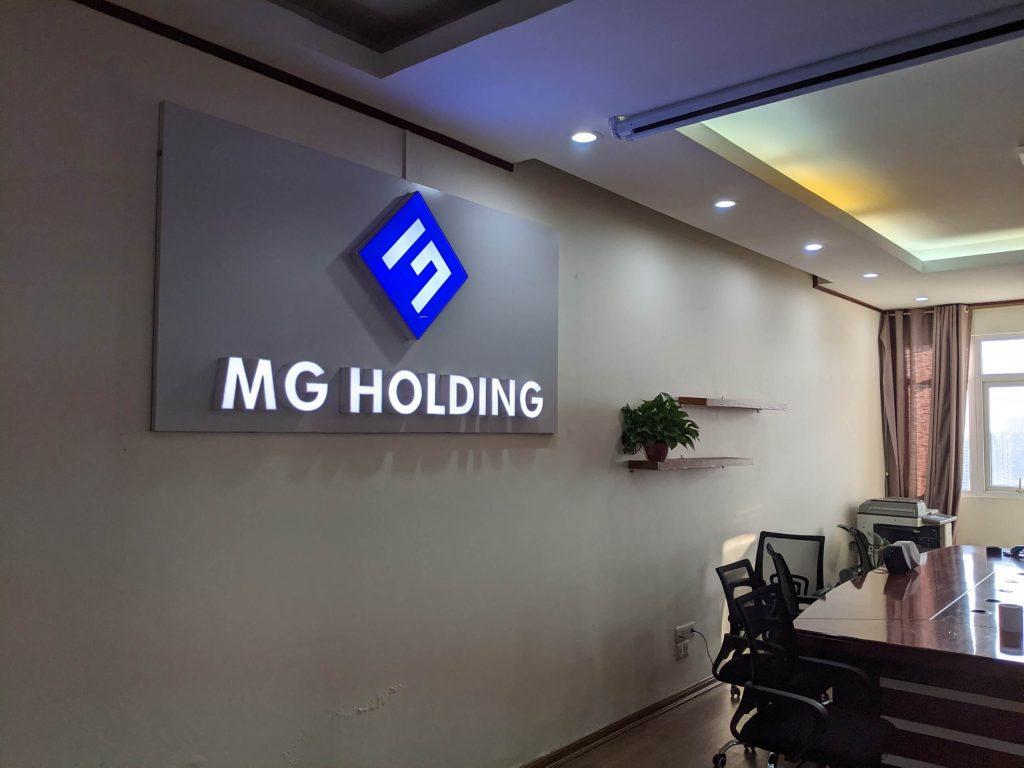 Thiet-ke-he-thong-mang-cho-doanh-nghiep-mg-holding -3