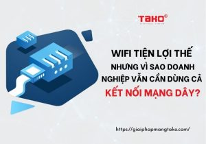 Wifi-tien-loi-the-nhung-vi-sao-doanh-nghiep-van-can-dung-ca-ket-noi-mang-day (2)